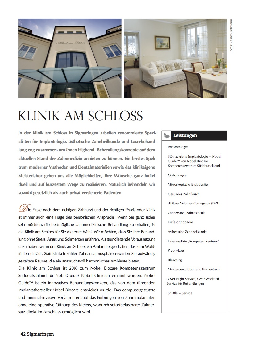 Klinik_am_Schloss_SUITE ENQUIRE